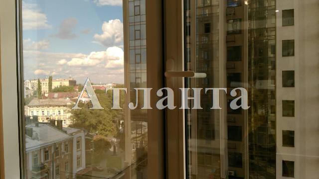 Продается 1-комнатная квартира в новострое на ул. Асташкина — 66 000 у.е. (фото №4)