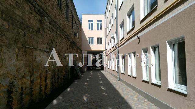 Продается 2-комнатная квартира в новострое на ул. Болгарская — 31 280 у.е. (фото №4)
