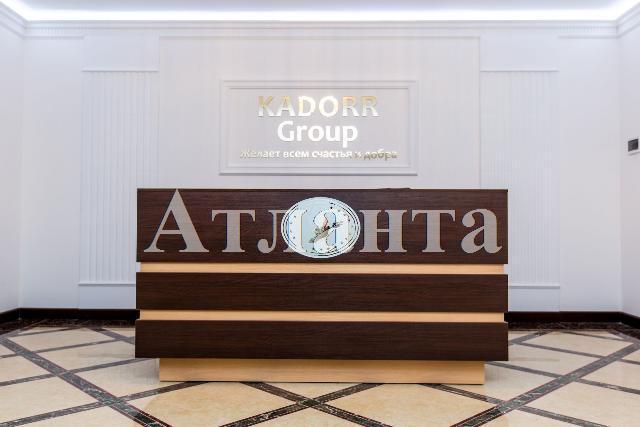 Продается 3-комнатная квартира в новострое на ул. Жм Дружный — 74 500 у.е. (фото №2)
