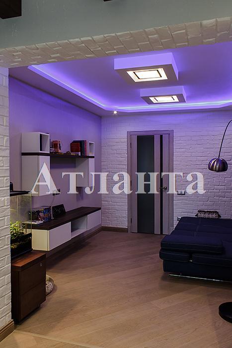 Продается 3-комнатная квартира на ул. Шишкина — 100 000 у.е. (фото №3)