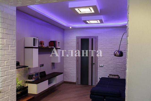 Продается 3-комнатная квартира на ул. Шишкина — 100 000 у.е. (фото №4)