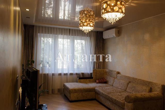 Продается 3-комнатная квартира на ул. Шишкина — 100 000 у.е. (фото №5)