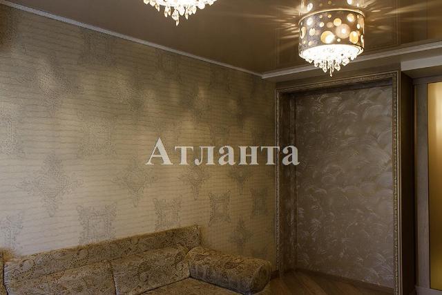 Продается 3-комнатная квартира на ул. Шишкина — 100 000 у.е. (фото №7)