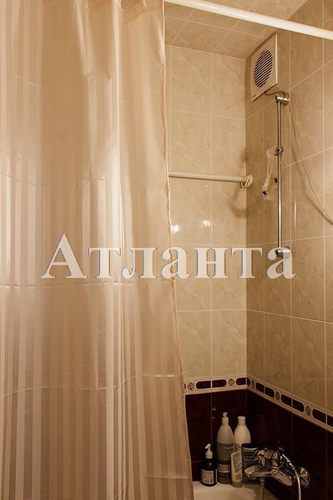 Продается 3-комнатная квартира на ул. Шишкина — 100 000 у.е. (фото №8)