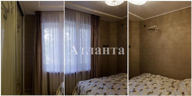 Продается 3-комнатная квартира на ул. Шишкина — 100 000 у.е. (фото №9)