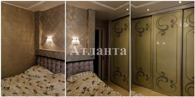 Продается 3-комнатная квартира на ул. Шишкина — 100 000 у.е. (фото №10)