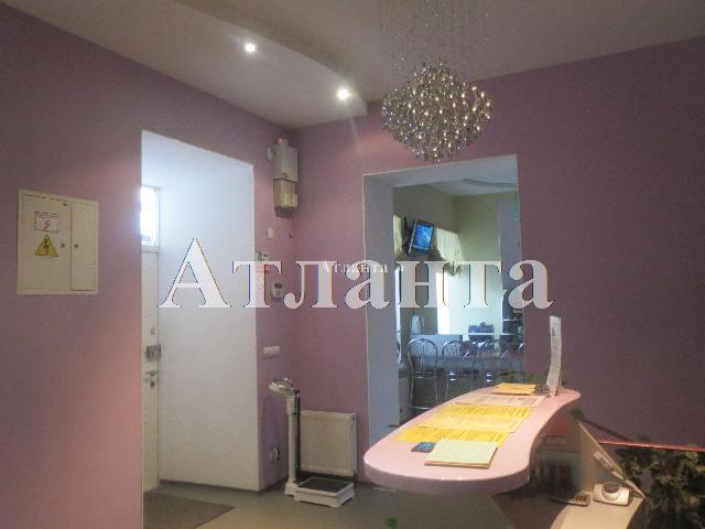 Продается Многоуровневая квартира на ул. Троицкая — 250 000 у.е.