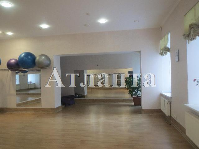 Продается Многоуровневая квартира на ул. Троицкая — 250 000 у.е. (фото №2)