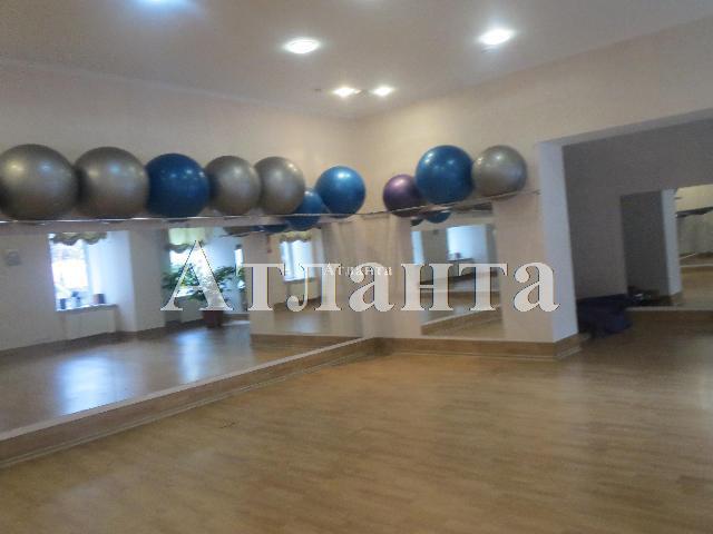 Продается Многоуровневая квартира на ул. Троицкая — 250 000 у.е. (фото №3)