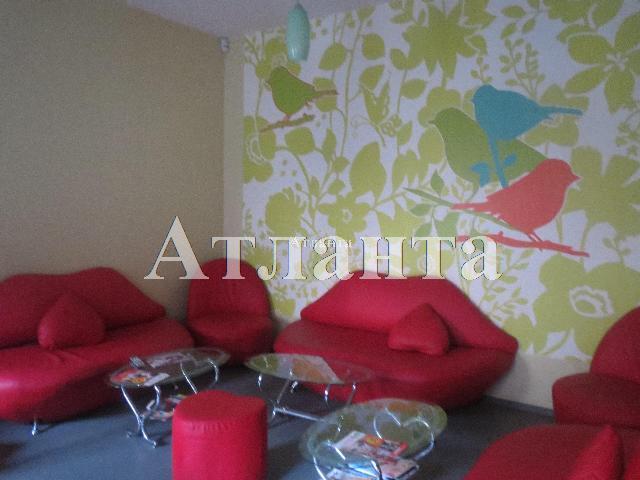 Продается Многоуровневая квартира на ул. Троицкая — 250 000 у.е. (фото №4)