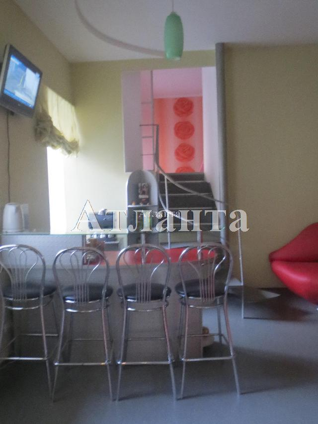 Продается Многоуровневая квартира на ул. Троицкая — 250 000 у.е. (фото №5)