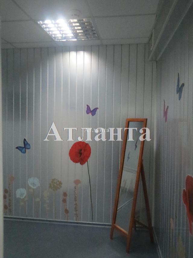 Продается Многоуровневая квартира на ул. Троицкая — 250 000 у.е. (фото №7)