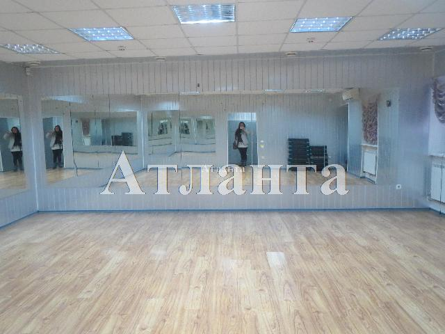 Продается Многоуровневая квартира на ул. Троицкая — 250 000 у.е. (фото №8)