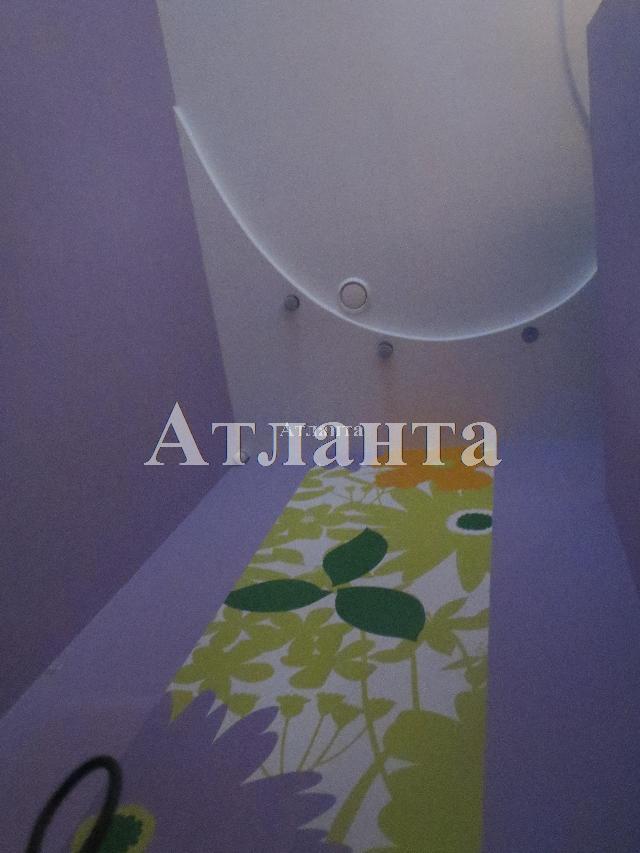 Продается Многоуровневая квартира на ул. Троицкая — 250 000 у.е. (фото №9)