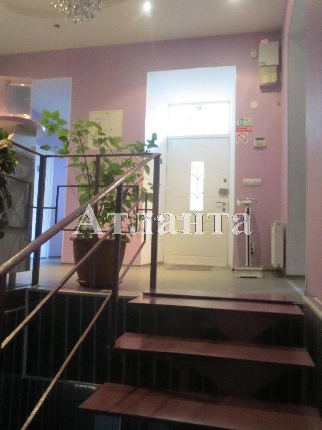 Продается Многоуровневая квартира на ул. Троицкая — 250 000 у.е. (фото №10)