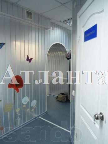 Продается Многоуровневая квартира на ул. Троицкая — 250 000 у.е. (фото №11)