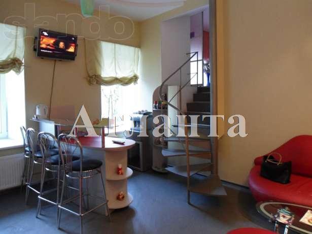 Продается Многоуровневая квартира на ул. Троицкая — 250 000 у.е. (фото №12)