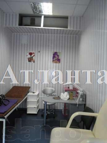 Продается Многоуровневая квартира на ул. Троицкая — 250 000 у.е. (фото №13)