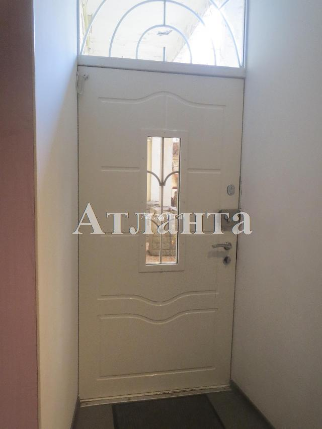 Продается Многоуровневая квартира на ул. Троицкая — 250 000 у.е. (фото №14)