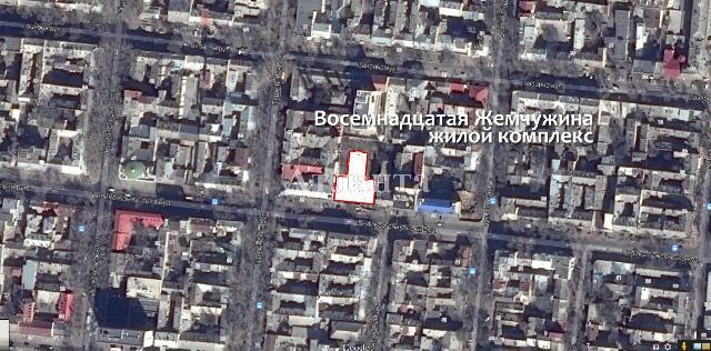 Продается 3-комнатная квартира в новострое на ул. Большая Арнаутская — 121 560 у.е. (фото №2)