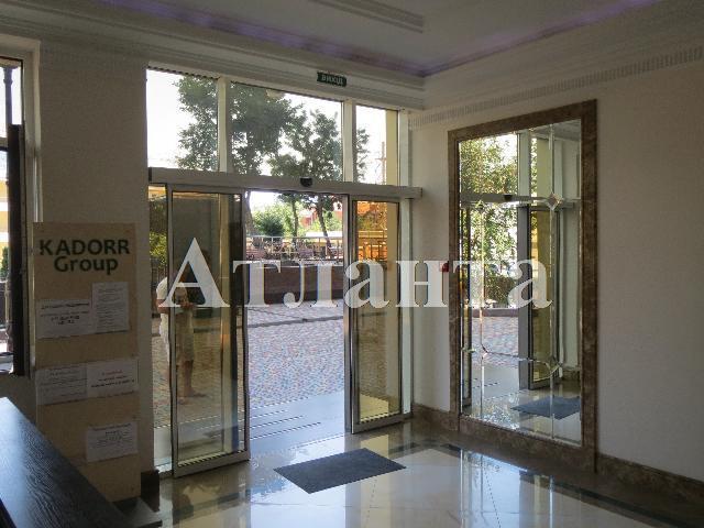 Продается 3-комнатная квартира в новострое на ул. Французский Бул. — 299 000 у.е. (фото №4)