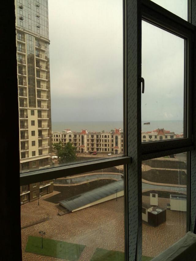 Продается 1-комнатная квартира в новострое на ул. Французский Бул. — 65 000 у.е. (фото №8)
