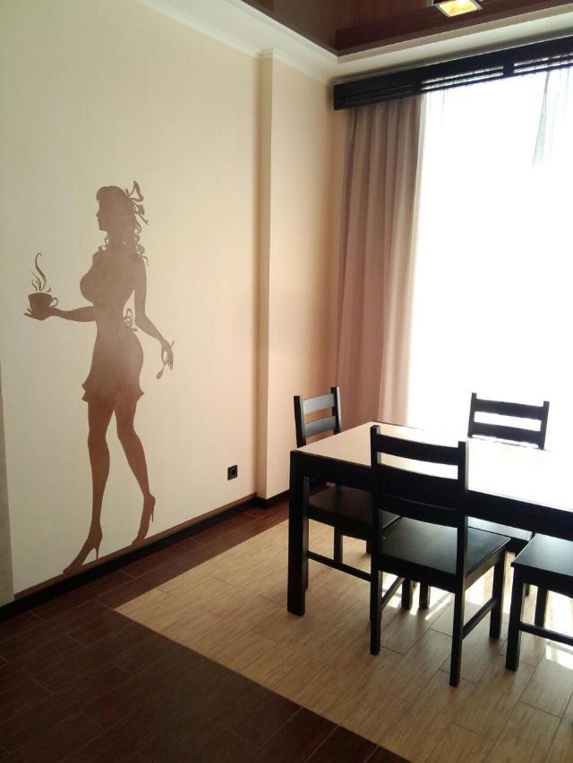 Продается 1-комнатная квартира в новострое на ул. Французский Бул. — 80 000 у.е. (фото №4)