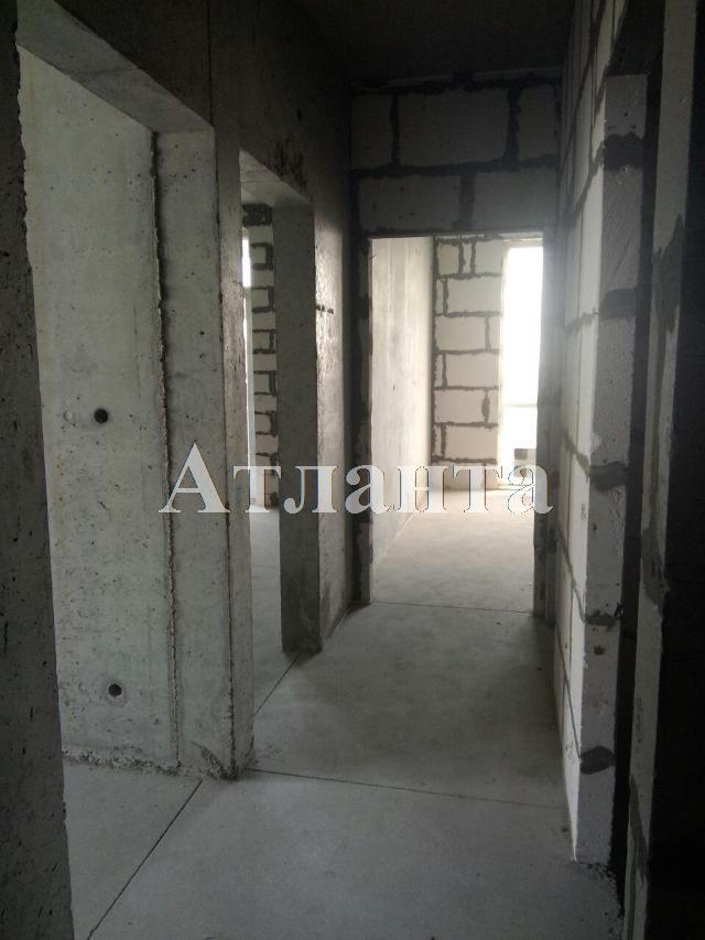 Продается 2-комнатная квартира в новострое на ул. Люстдорфская Дорога — 45 000 у.е. (фото №6)
