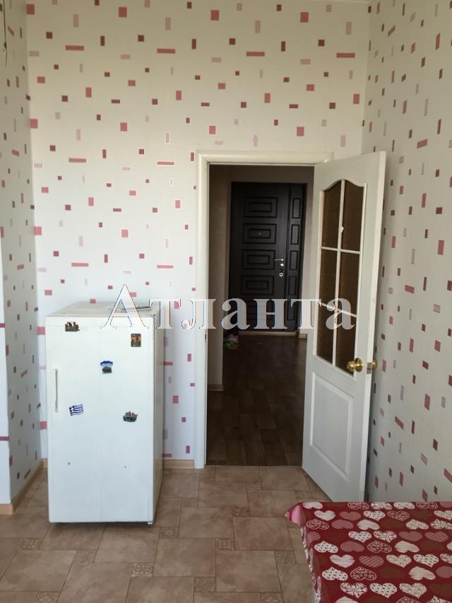 Продается 1-комнатная квартира в новострое на ул. Жм Дружный — 44 000 у.е. (фото №6)
