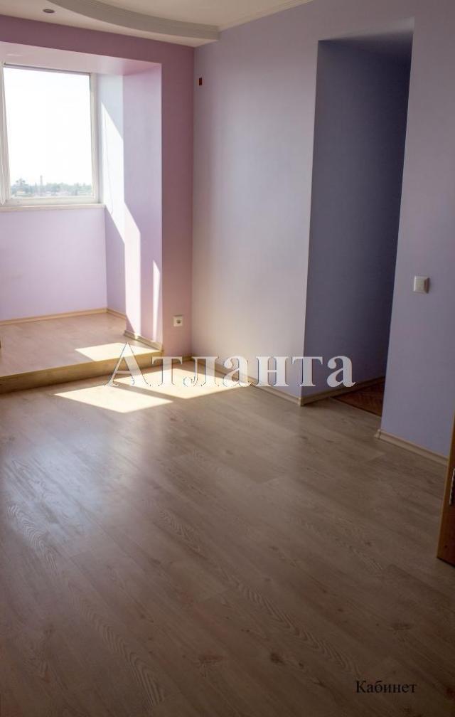 Продается 4-комнатная квартира на ул. Люстдорфская Дорога — 104 000 у.е. (фото №7)
