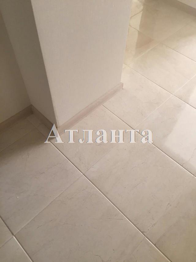 Продается 3-комнатная квартира в новострое на ул. Малиновского Марш. — 124 000 у.е. (фото №5)