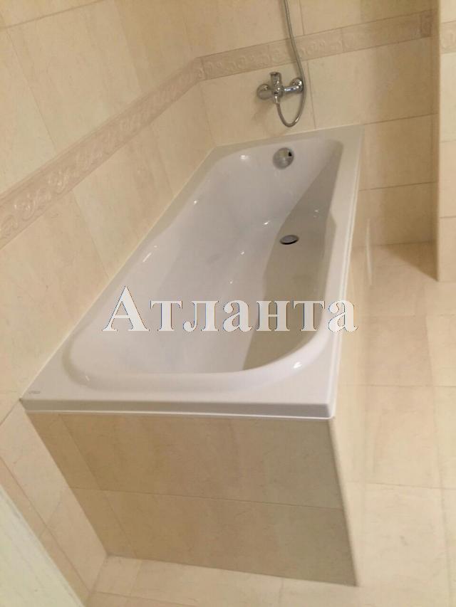Продается 3-комнатная квартира в новострое на ул. Малиновского Марш. — 124 000 у.е. (фото №6)