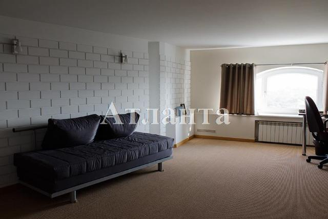 Продается 4-комнатная квартира в новострое на ул. Маршала Говорова — 270 000 у.е.