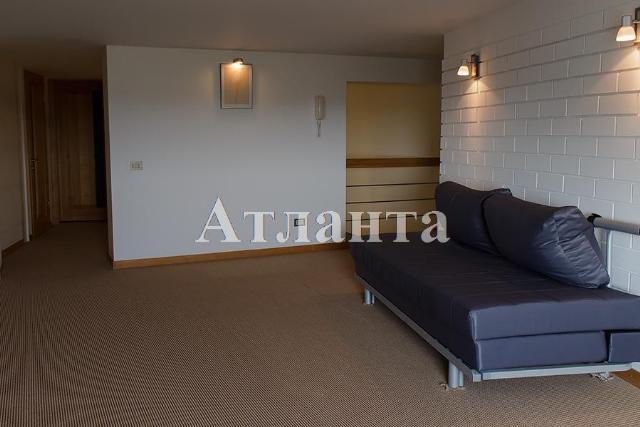 Продается 4-комнатная квартира в новострое на ул. Маршала Говорова — 270 000 у.е. (фото №2)