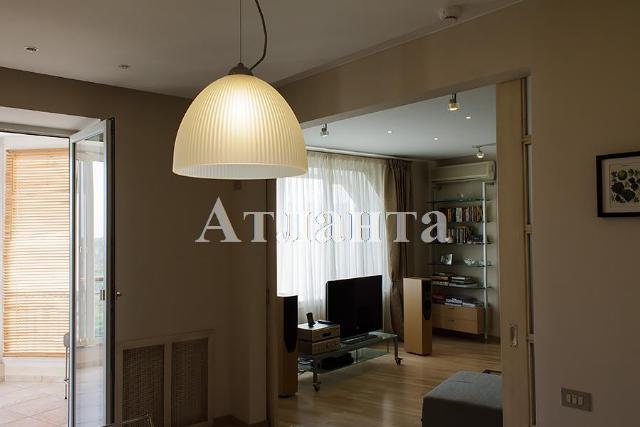 Продается 4-комнатная квартира в новострое на ул. Маршала Говорова — 270 000 у.е. (фото №6)