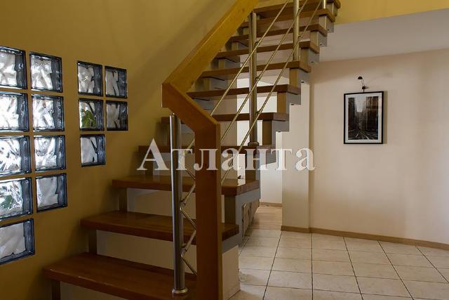 Продается 4-комнатная квартира в новострое на ул. Маршала Говорова — 270 000 у.е. (фото №9)