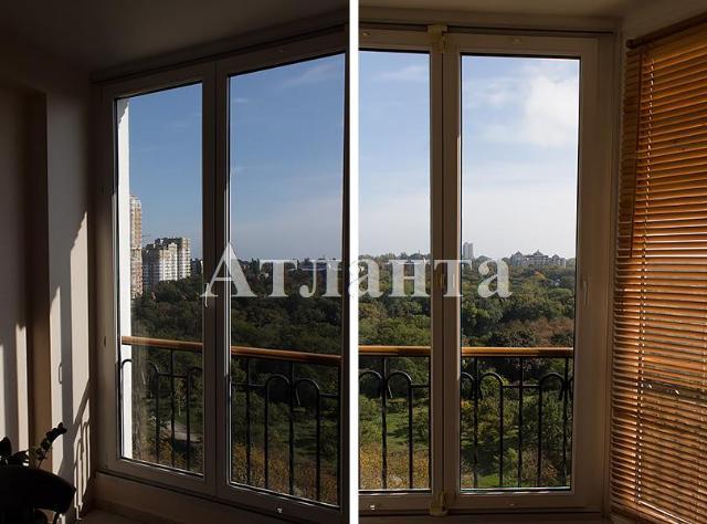Продается 4-комнатная квартира в новострое на ул. Маршала Говорова — 270 000 у.е. (фото №10)
