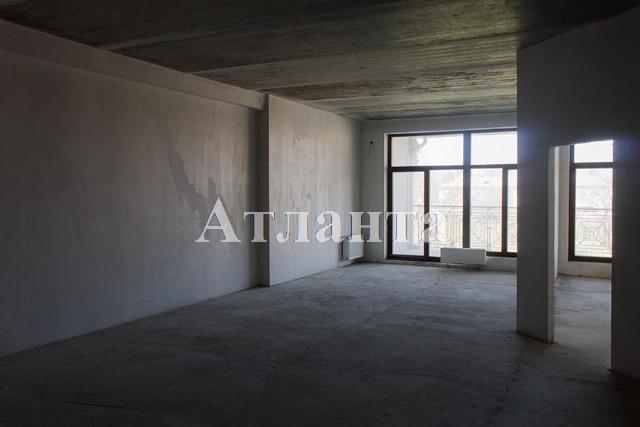 Продается 2-комнатная квартира в новострое на ул. Гагаринское Плато — 125 000 у.е. (фото №2)