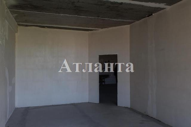 Продается 2-комнатная квартира в новострое на ул. Гагаринское Плато — 125 000 у.е. (фото №3)