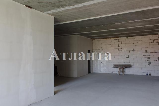 Продается 2-комнатная квартира в новострое на ул. Гагаринское Плато — 125 000 у.е. (фото №7)