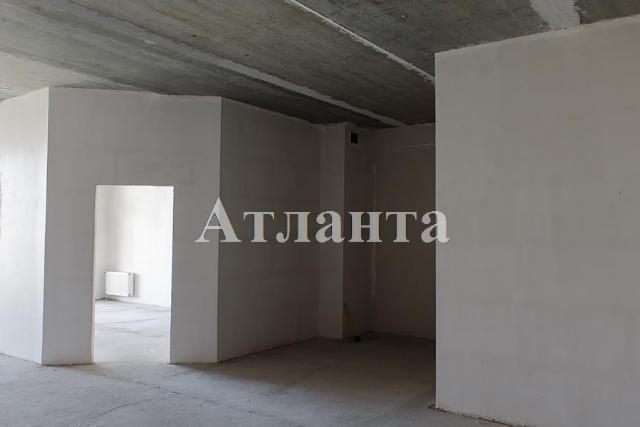 Продается 2-комнатная квартира в новострое на ул. Гагаринское Плато — 125 000 у.е. (фото №8)