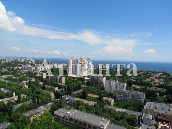 Продается 2-комнатная квартира в новострое на ул. Французский Бул. — 145 000 у.е. (фото №3)