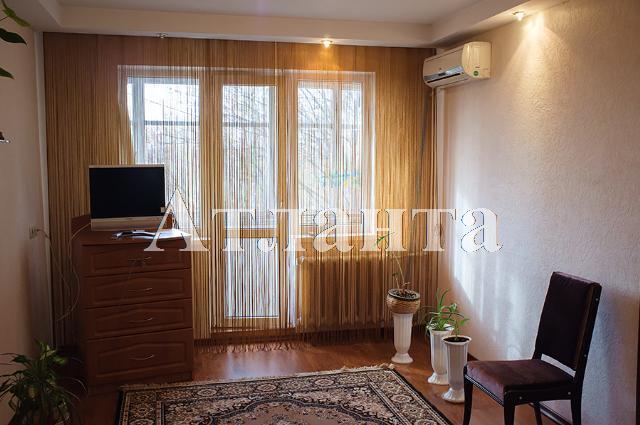 Продается 1-комнатная квартира на ул. 25 Чапаевской Див. — 29 500 у.е.