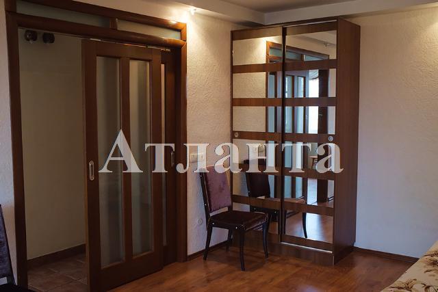 Продается 1-комнатная квартира на ул. 25 Чапаевской Див. — 29 500 у.е. (фото №2)