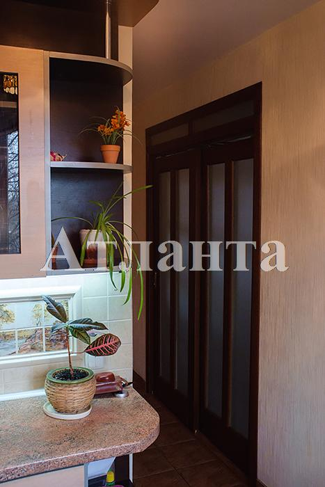 Продается 1-комнатная квартира на ул. 25 Чапаевской Див. — 29 500 у.е. (фото №6)
