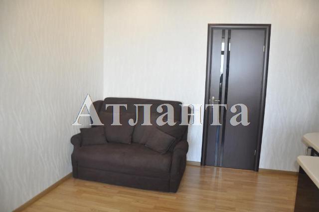 Продается 1-комнатная квартира в новострое на ул. Бреуса — 56 000 у.е. (фото №3)