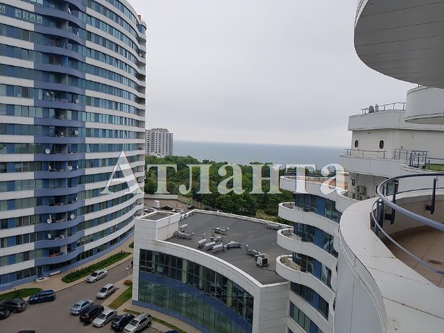 Продается 4-комнатная квартира в новострое на ул. Литературная — 261 000 у.е.
