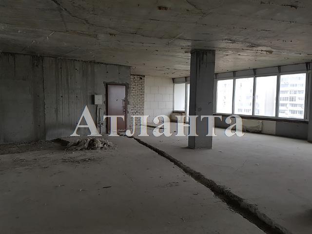 Продается 4-комнатная квартира в новострое на ул. Литературная — 261 000 у.е. (фото №5)
