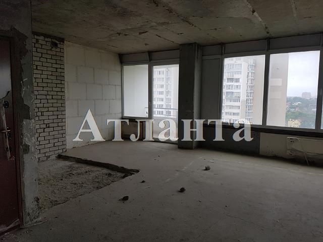 Продается 4-комнатная квартира в новострое на ул. Литературная — 261 000 у.е. (фото №6)