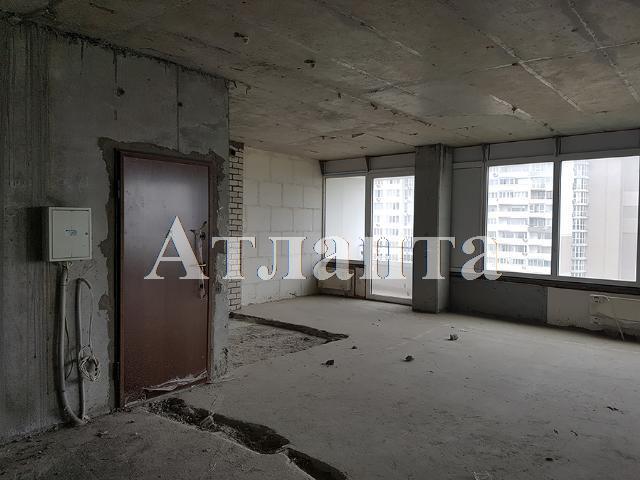 Продается 4-комнатная квартира в новострое на ул. Литературная — 261 000 у.е. (фото №7)